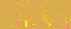 Bakú Diseño de Eventos